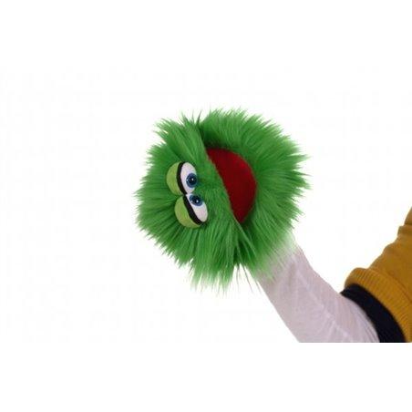 Libro. BLACK & TAN