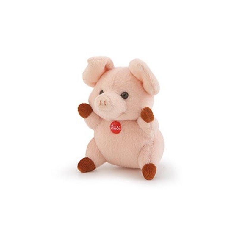 DVD. CLASH OF THE TITANS
