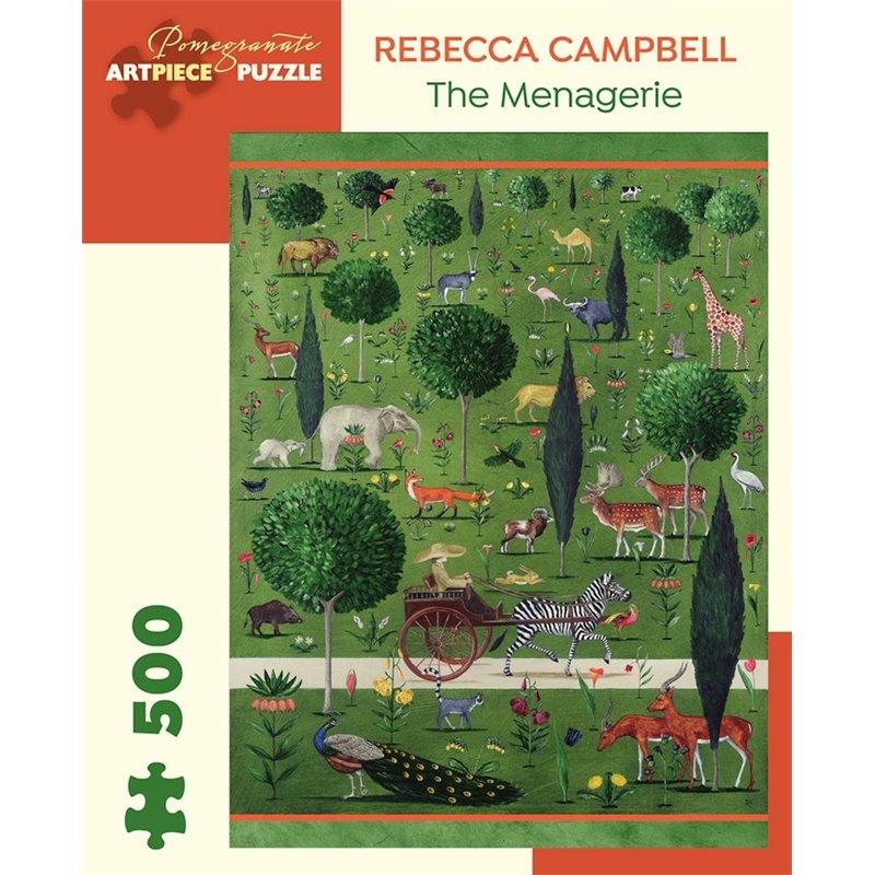 Libro. IMAGINE. JOHN YOKO