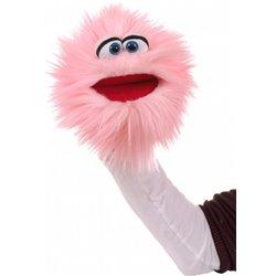 Libro. PERFORMANCE Y ARTE CONTEMPORÁNEO