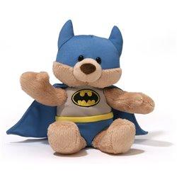 Libro. PALABRA DE MÚSICO