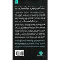 MACANUDO 11 POR LINIERS