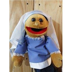 Partitura. LUDWIG VAN BEETHOVEN – CADENZAS AND LEAD-INS FOR PIANO CONCERTOS