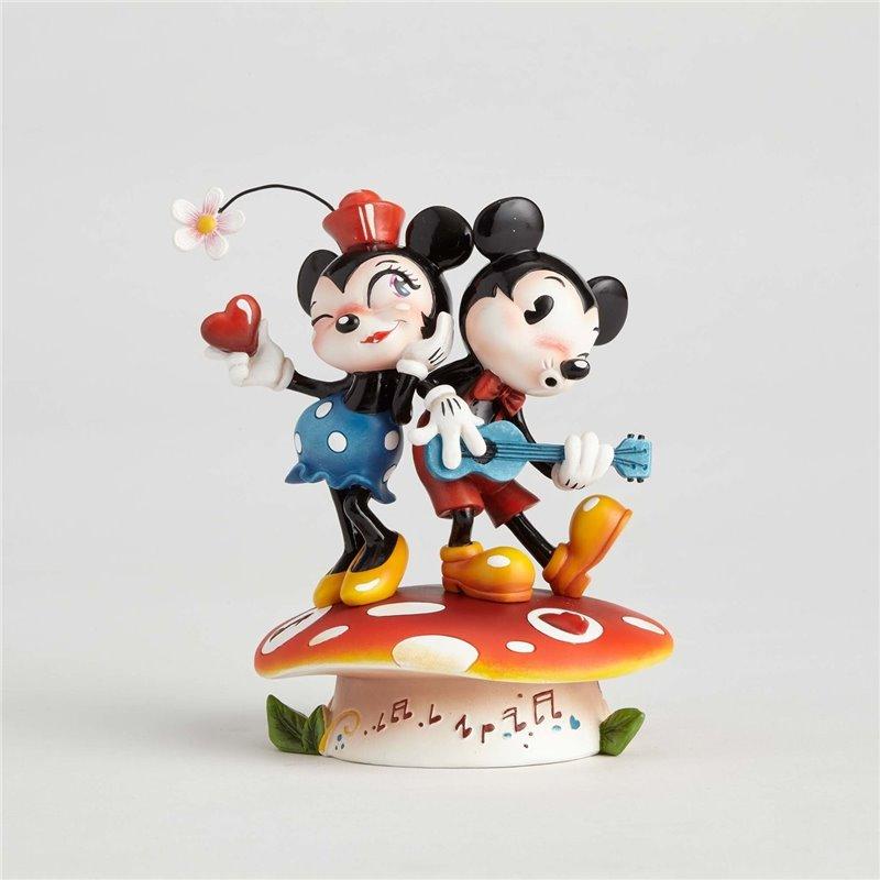 Partitura. DEBUSSY. SUITE BERGAMASQUE - Piano Solo