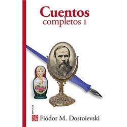 Libro. MI PRIMER PEQUEÑA Y GRANDE. JANE AUSTEN