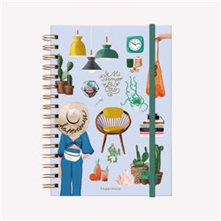 Lp. A LOVE SUPREME