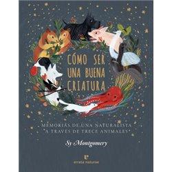 Libro. FEROCIDAD Y MANSEDUMBRE