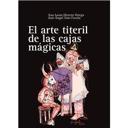 Libro. FILOSOFÍA PARA UNA VIDA PEOR. Breviario del pesimismo filosófico del siglo XX