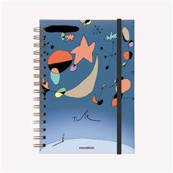 Libro. 1000 PEGATINAS DE BALLET