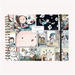 CD. MOZART IN HAVANA