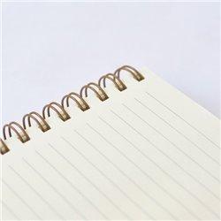 Libro. EL TALLER DE BICICLETAS