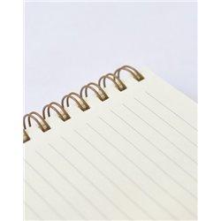 Cuadernillo verde 46. Para satisfacción de los que han disparado con salvas - Ravioles negros