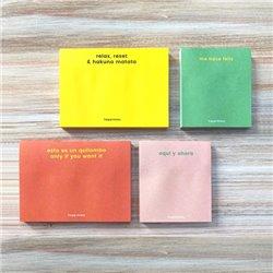 Partitura. FIRST BOOK OF CLASSICAL VIOLIN