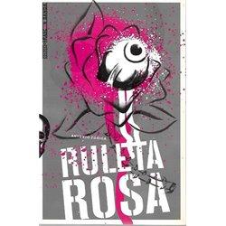 Libro. EL ARTE DE AMAR - LOS AMORES