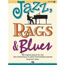 Libro. LISTEN TO MY HEART