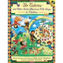 Libro. ABITAR EL HERROR