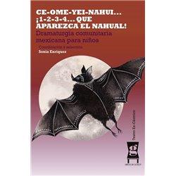 DVD. ALADDIN