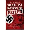 CD. UNIDOS