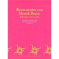 CD. FONSECA. Conexión