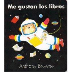 Partitura. CANCIONES INFANTILES VOL. 1 - María Elena Walsh