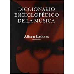 Partitura. MISA CRIOLLA - Canto y Piano