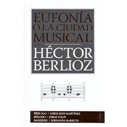 Partitura. CANCIONES INFANTILES VOL. 2 - María Elena Walsh