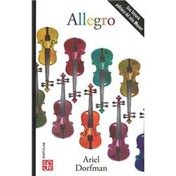 Partitura. CANCIONES INFANTILES VOL. 3 - María Elena Walsh