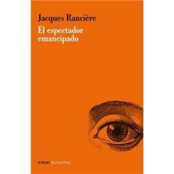 Libro. PRINCIPIOS DE ORQUESTACIÓN