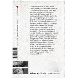TRAGEDIAS - ESQUILO