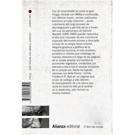 Libro. TRAGEDIAS - ESQUILO