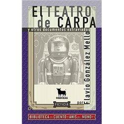 Libro. ARMONIA FUNCIONAL - Claudio Gabis