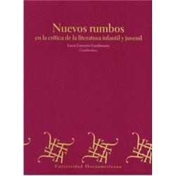 Libro. TRATADO DE CONTRAPUNTO
