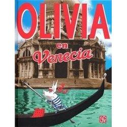 Partitura. CANCIONES ESPAÑOLAS ANTIGUAS - Canto y Piano