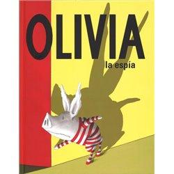 Libro. MODELOS PARA ESTUDIANTES DE COMPOSICIÓN - SCHÖNBERG