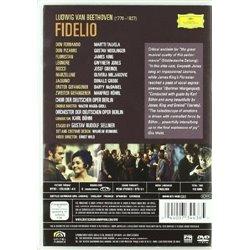Libro. BAJO BASSICO - Incluye CD