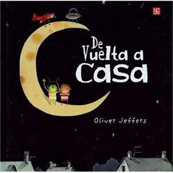 Libro. COMPOSICIÓN Y ARREGLOS DE MÚSICA POPULAR