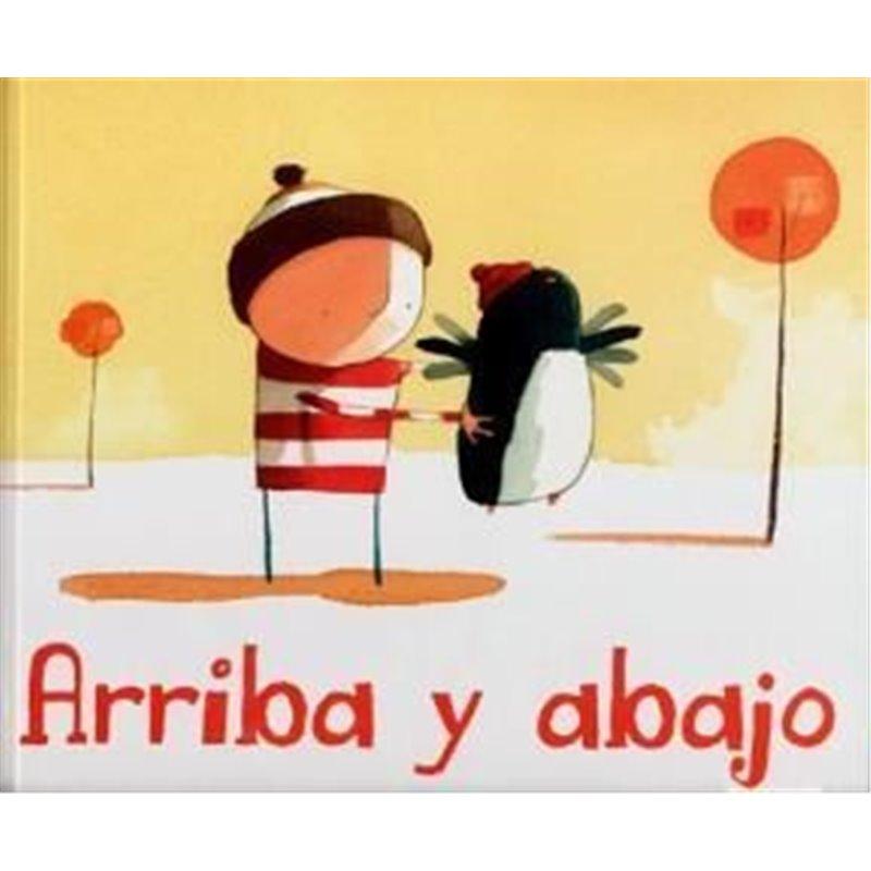Libro. MÉTODO PARA CLARINETE - LEFEVRE J. X. N