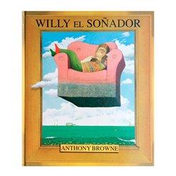Libro. LA VOZ Y LA MÚSICA POPULAR - Método de canto moderno