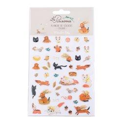 Partitura. 15 CANCIONES - MARÍA ELENA WALSH (Piano-Vocal-Guitarra)