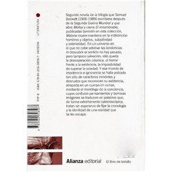 OBRAS COMPLETAS - ESQUILO - SÓFOCLES - EURÍPIDES