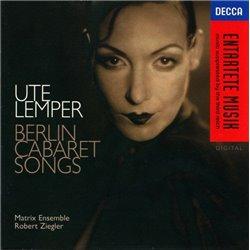 Libro. CARNE DE MI CARNE - Antología de cuento