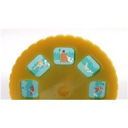 Libro. PARA UNA FILOSOFÍA DE LA INSUBORDINACIÓN