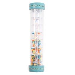 Libro. PARA UNA FILOSOFÍA DE LA INSUBORDINACIÓN 2
