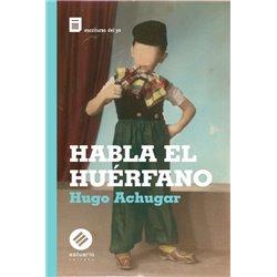 Libro. MIRANDO CUENTOS