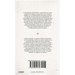 Libro. BARULLO - RODRIGO GARCÍA