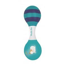 Libro. OBRAS COMPLETAS - Sarah Kane