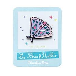Libro. LOS MITOS - Su impacto en el mundo actual
