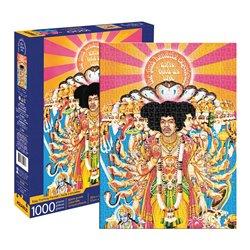 Vinilo. AIN'T TOO PROUD. Original Broadway Cast recording
