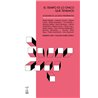 CD. TOOTSIE. Original Broadway Cast Recording