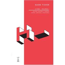 Mug. Gryffindor Crest Mug Coaster - Mug y portavasos. Harry Potter